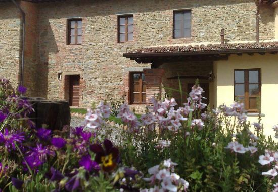 la-pietraia-country-house