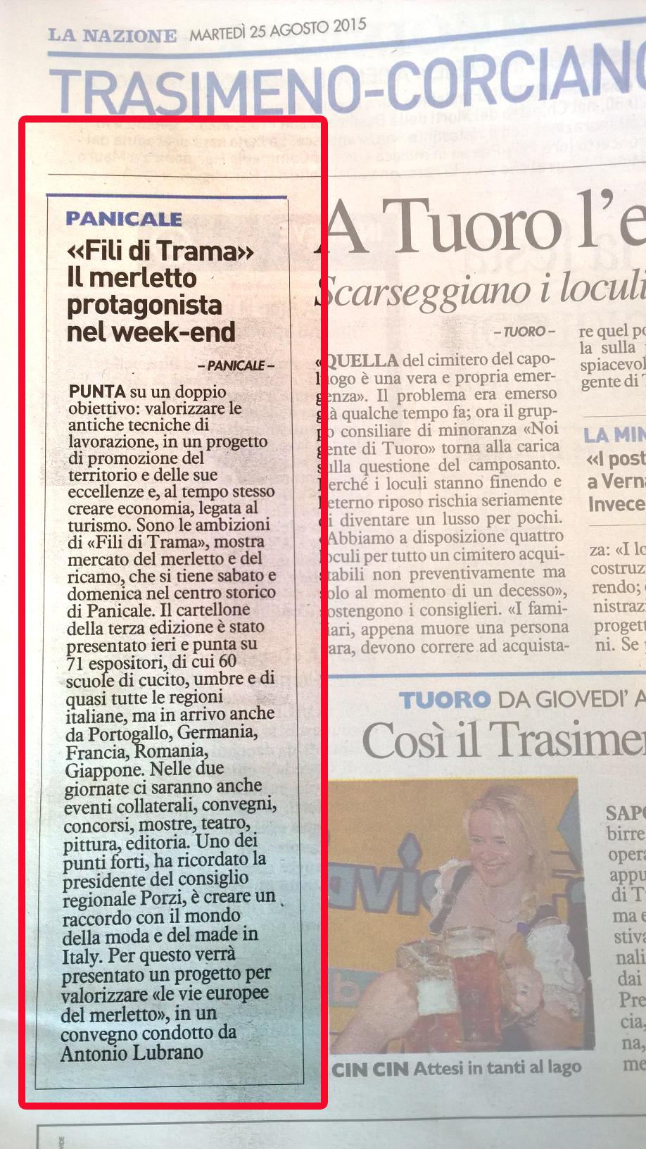 ok_lanazione_25-08-015_Pro