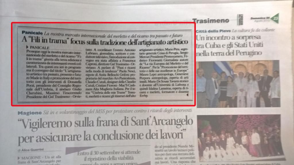 02-Corriere_30_08_015_Pro