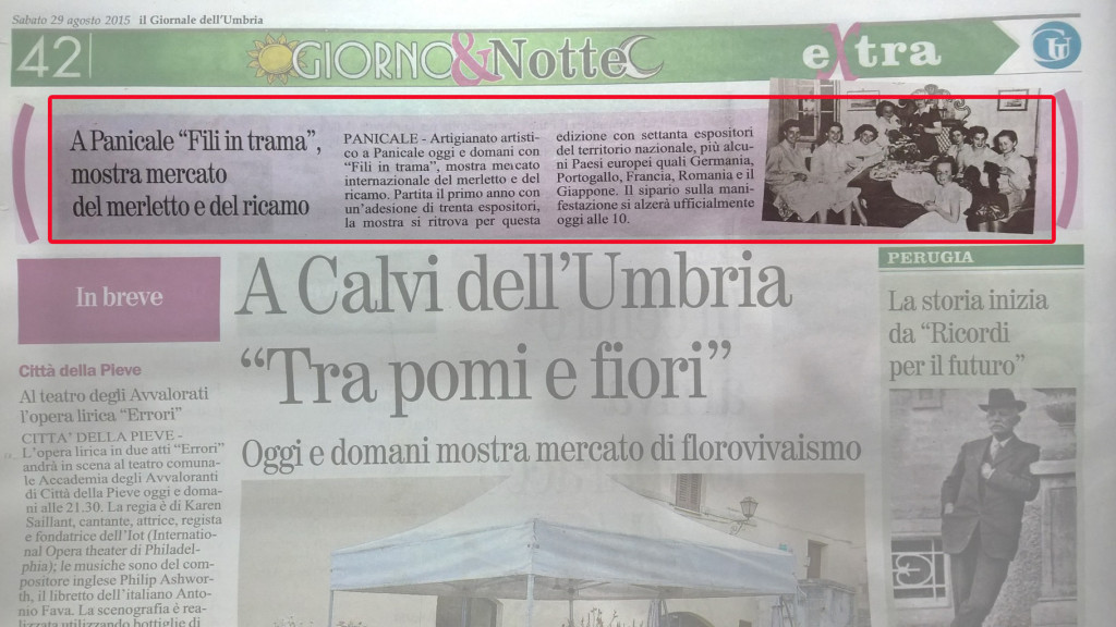 giornale_29_08_015_2