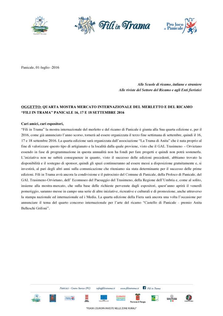 Lettera-invito-fili-in-trama-2016